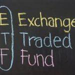 Investire negli ETF della Borsa Italiana nel 2015