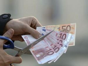 fondo di finanziamento ordinario unvesita' italia