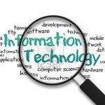 Analisi fondamentale del settore IT nella Borsa Italiana