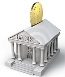 investire in azioni bancarie