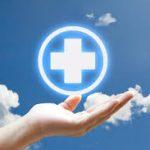 Analisi fondamentale del settore Healthcare nella Borsa Italiana