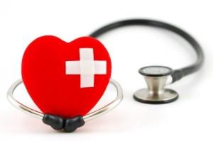 healthcare sistema sanitario euro
