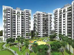 real estate settore immobiliare
