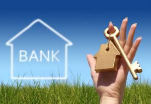 mutui prestiti casa abitazione mutuo