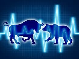 short selling trading