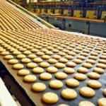 Analisi fondamentale del settore Alimentari nella Borsa Italiana