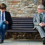 Italia sta diventando un paese esportatore di giovani, cervelli e anziani