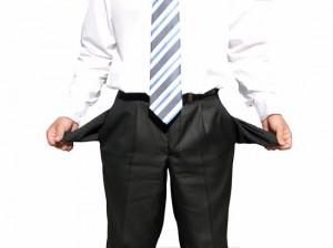 prestito personale senza busta paga