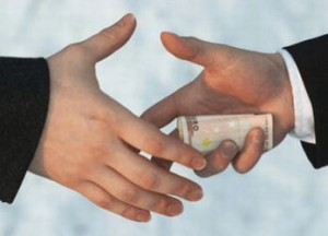 corruzione italia ue unione europea