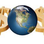 Indicatori MacroEconomici USA con importanza Alta