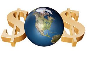 macroeconomia usa indicatori macroeconomici 1