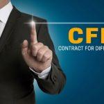 Investire in Contratti per Differenza (CFD)