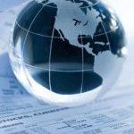 Investire in Hedge funds oppure in un Indice di Borsa nel 2016