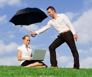 compagnia assicurativa assicurazione ranking rank finanza