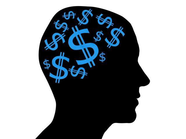 Behavioral Finance e gli errori nelle scelte di investimento