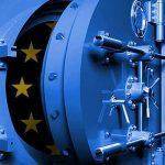 Analisi fondamentale delle Banche Italiane