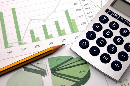 Analisi fondamentale delle società che offrono Servizi di investimento