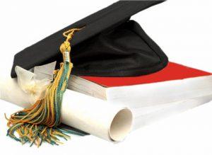 universita times higher education