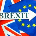 Perché il Brexit non può essere un Apocalisse