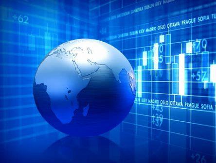 Classifica delle Borse mondiali per numero di Obbligazioni nel 2016