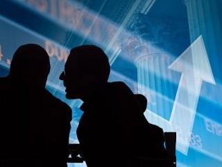 Guadagnare in Borsa con Insider trading e Aggiotaggio