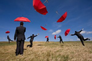 insurance compagnia assicurativa assicurazione
