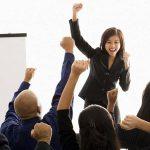 Il ruolo dell'employee engagement nel successo di un'azienda