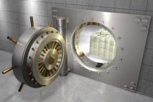 banca-totale-attivo-assets