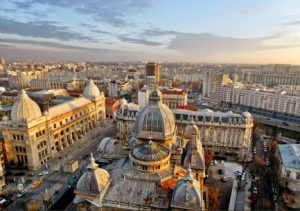 romania-bucarest-mercato-immobiliare