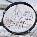 Investire in Borsa senza sapere niente di mercati finanziari