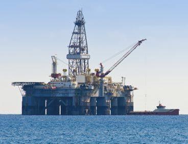 Investire nella Borsa italiana. Analisi fondamentale del settore Petrolio e Gas