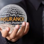 Il Rank 2017 delle Compagnie assicurative nel mondo per Assets