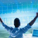 Investire in Azioni per guadagnare in Borsa