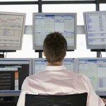 Diventare trader per guadagnare in Borsa