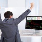 Guadagnare in Borsa anche quando i mercati o i titoli scendono