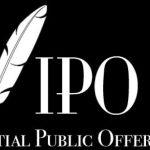 Conviene aderire ad un IPO per un piccolo risparmiatore?