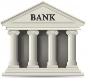 banca totale attivo
