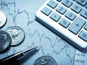 obbligazioni bonds mot trading