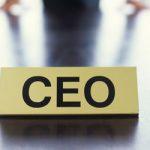 Il reddito del CEO non è sempre collegato alle performance raggiunte
