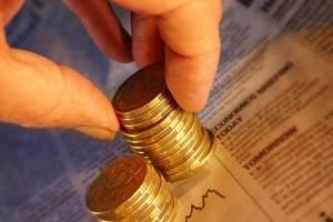 Obbligazioni perpetue