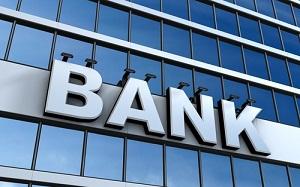 bank banche banca banking