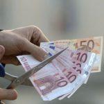 Sempre meno Fondi di Finanziamento per le Università Statali Italiane