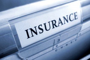 investire nelle assicurazioni