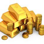 Investire in Oro non è sempre un buon investimento