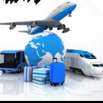 Analisi fondamentale del settore Trasporti nella Borsa Italiana