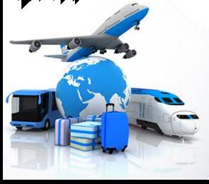 trasporti borsa italiana trading