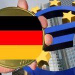 Analisi fondamentale delle Banche quotate nella Borsa tedesca