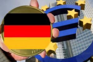 banca germania