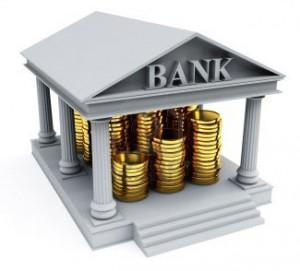 francia trading banca