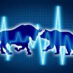 Come guadagnare di più nel trading azionario